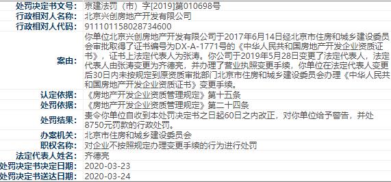 http://www.bjgjt.com/caijingfenxi/123426.html