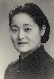 新中国首任司法部长今天诞辰120周年,与宋庆龄有着生死情谊