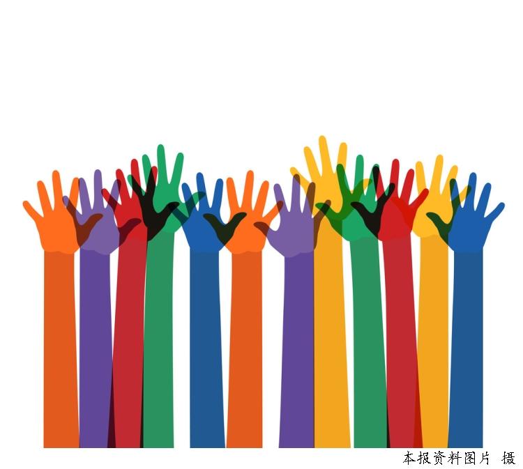 取消到校登记!2020年上海春考招生预录取及候补资格网上确认将于3月31日开始