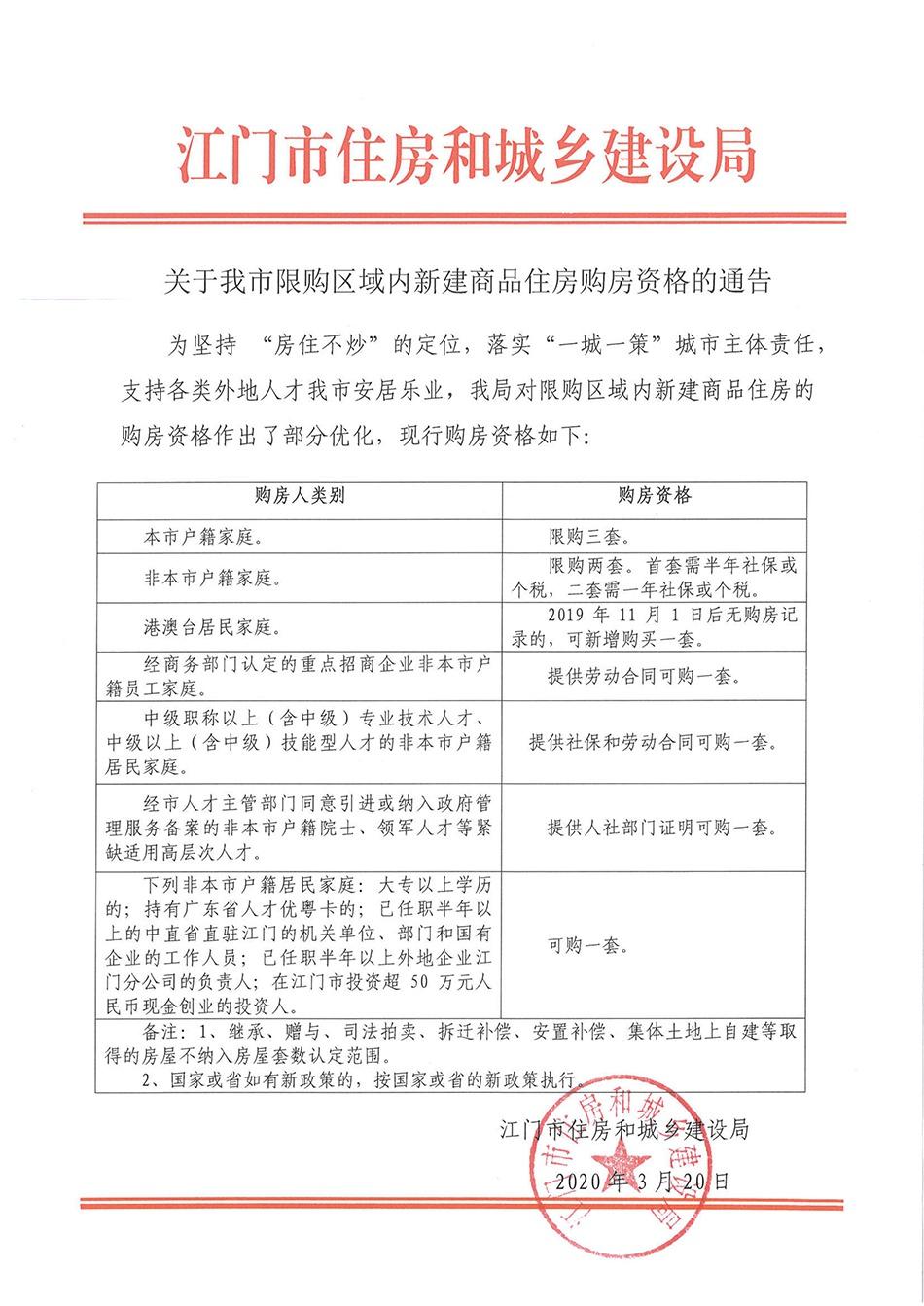 http://www.weixinrensheng.com/jiaoyu/1719512.html