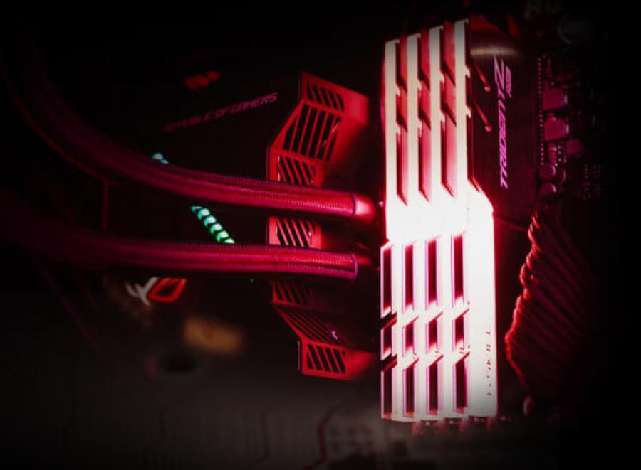 无需苦等 DDR5:Zen4 处理器可能还用 DDR4