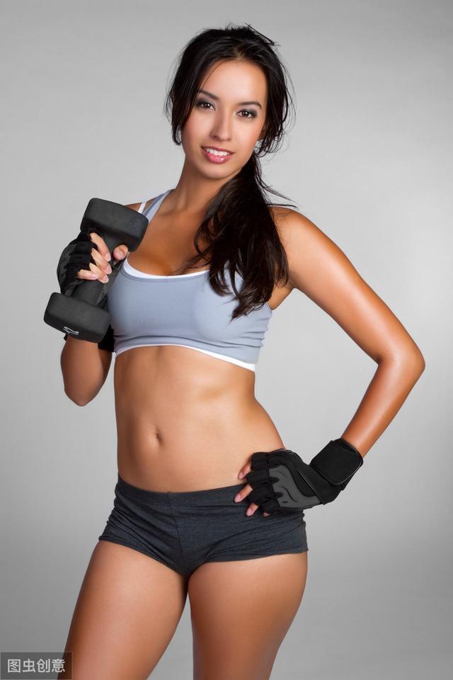 想要提高减肥速度?避开这几个误区,体重才能快速下降!