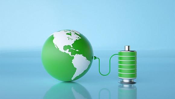 山东出台最强氢能政策,济青烟将瞄准氢能、新能源发力