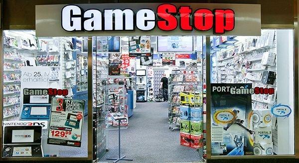 GameStop总裁:PS5和Xbox Series X不会延期