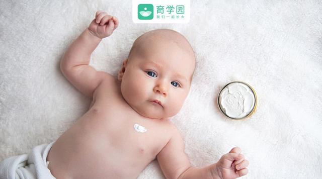 治疗宝宝湿疹哪有那么难?就这3招,用对方法最重要!