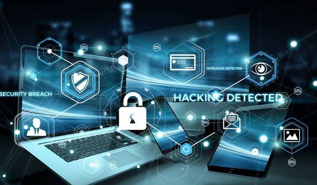 区块链如何保护个人隐私,避免美国国家安全局完全监控网络?