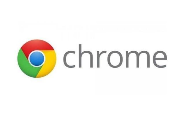 谷歌重新恢复Chrome及Chrome OS的更新