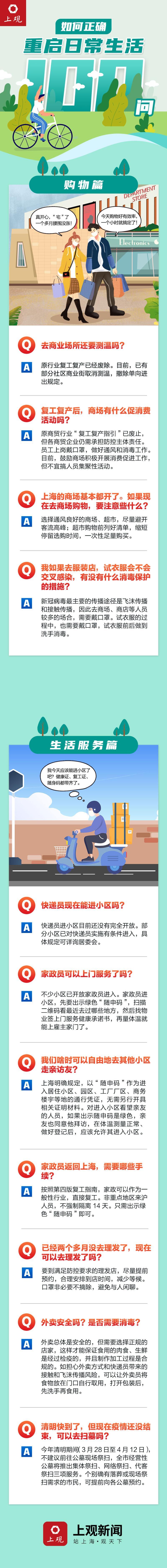"""【""""绘""""生活】""""剁手党""""如何安全购物收快递"""