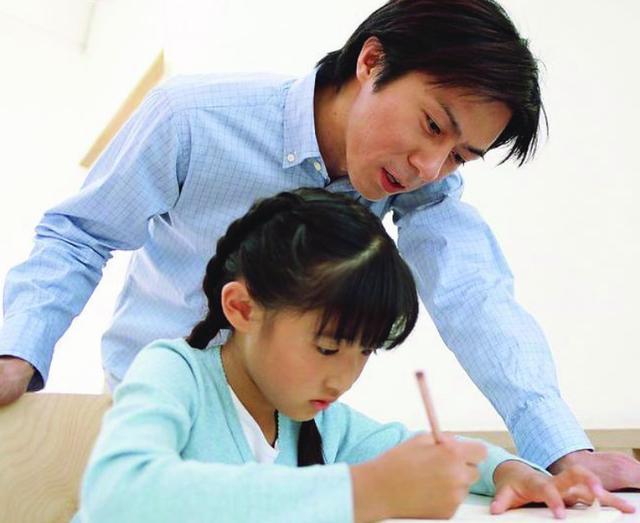 """孩子快要""""幼升小"""",这几种习惯得早早培养,孩子优秀又乖巧"""