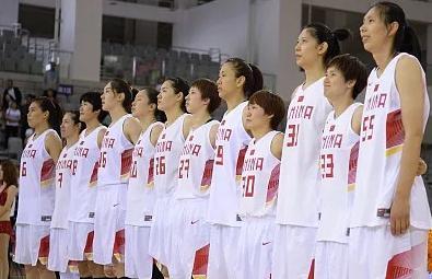 国际篮联官宣:澳大利亚将举办2022年女篮世界杯