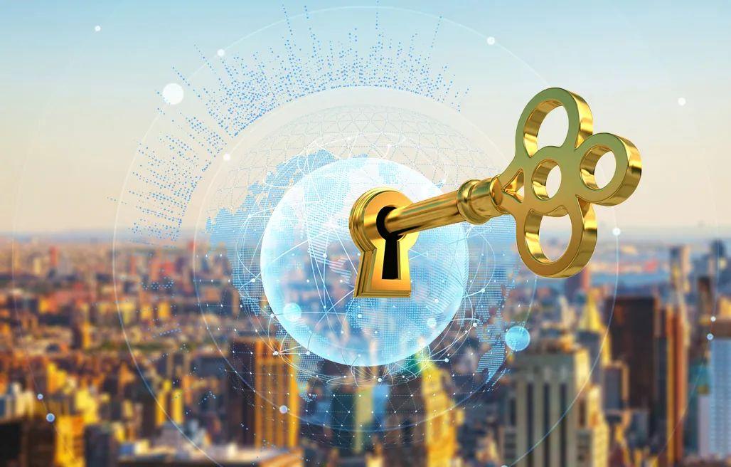 未来5年中国新财富地图被发现,8万亿5G消费市场打开造梦空间