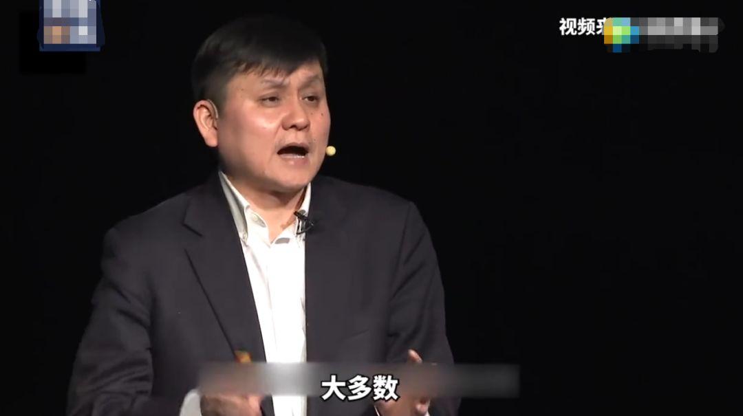 """罕见!总理发话,钟南山、张文宏敲响""""双重警钟"""",现在要重点关注这类人群"""