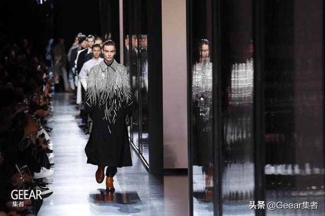 巴黎、伦敦男装周与高定时装周面临取消,米兰男装周也受影响