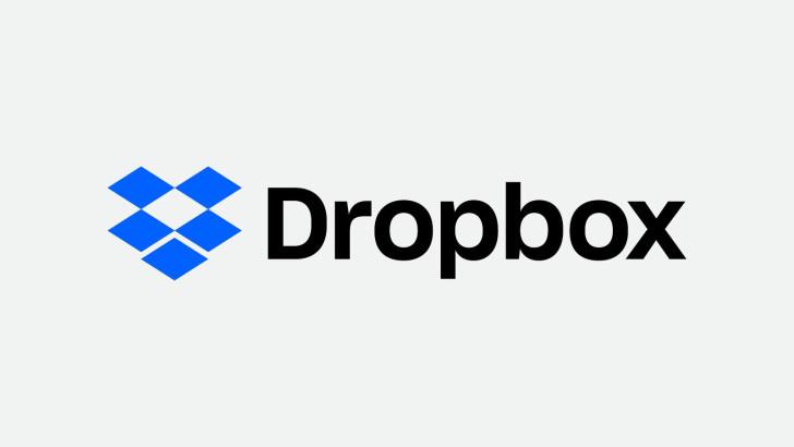 macOS 版 Dropbox 终于支持自动同步桌面