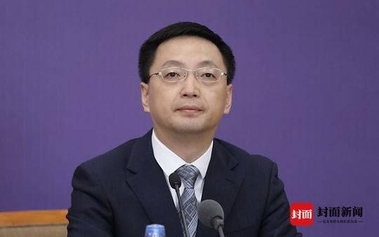 国家邮政局:引导快递企业发展面向日韩、东南亚、俄罗斯等地服务