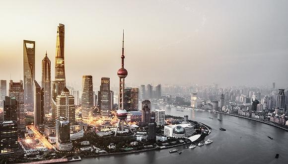 """一行两会齐发力,上海打出支持企业复工复产""""组合拳"""""""