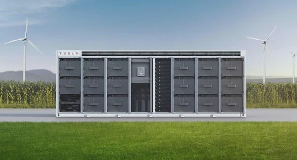 特斯拉将在夏威夷部署世界最大电池系统 替代发电厂