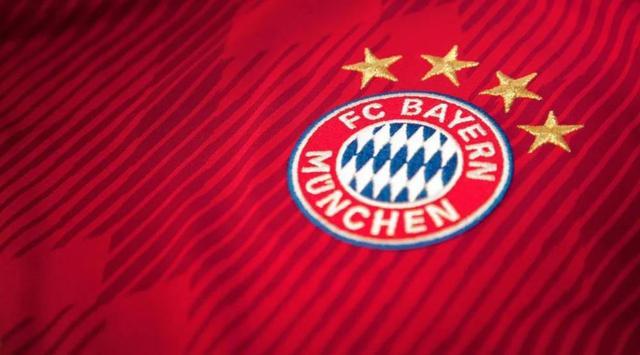 新冠疫情影响甚大 为减少俱乐部开支 拜仁慕尼黑宣布全队减薪20%