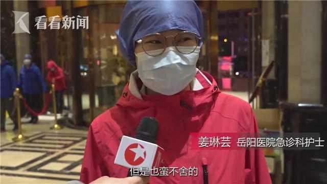 视频|武汉日记㊼:种下友谊之树 签下战友的名字图片
