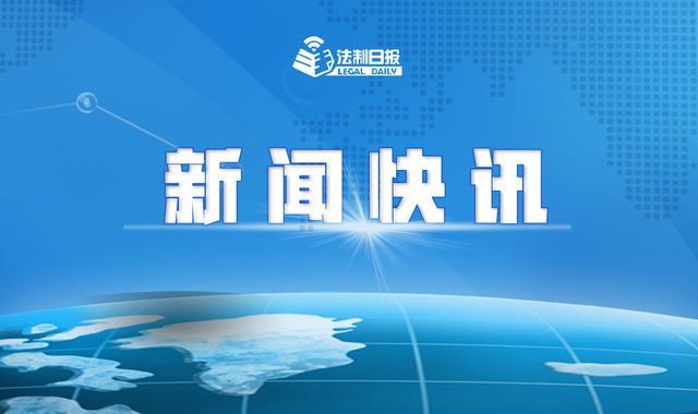 """上海法院启动庭审记录改革 """"人工智能""""将替代书记员出庭"""
