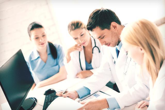 加强后勤采购管理制度建设是公立医院成本控制的重要手段