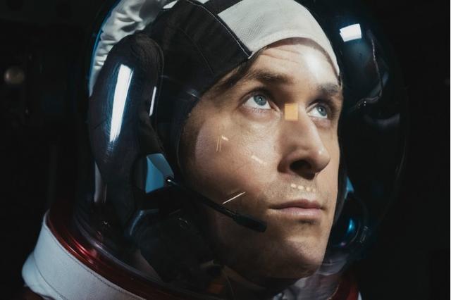 《火星救援》作者新书改编 瑞恩再演宇航员