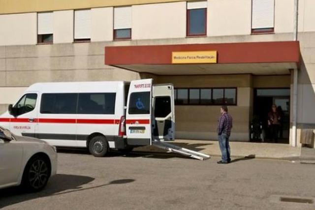 葡萄牙14岁少年因新冠肺炎去世,为欧洲最年轻死者