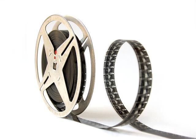 影视股集体大跌!影院复工再推迟,疫情以来哪家影视公司最惨?
