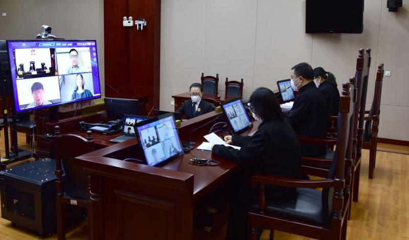 """曾打到最高法院的互联网专利第一案,""""搜狗""""状告""""百度""""索赔千万被驳回"""
