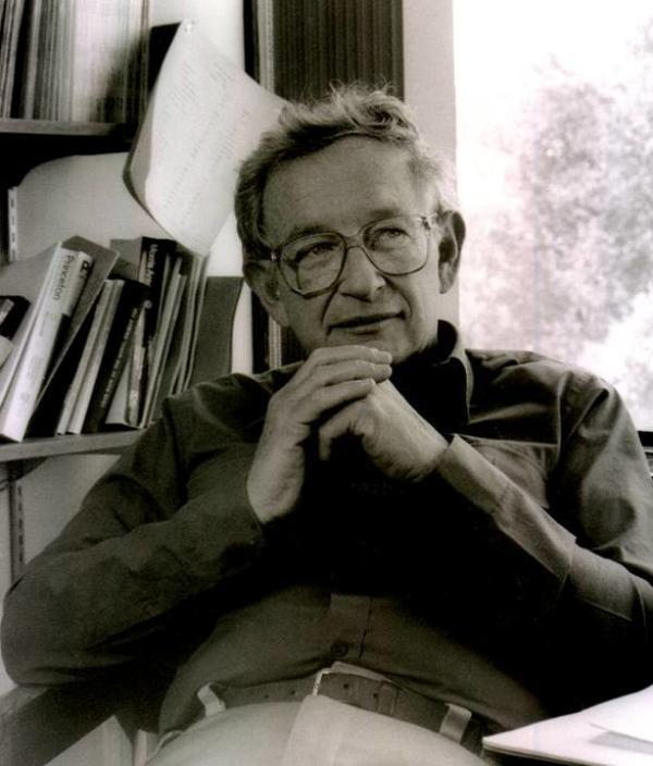 20世纪物理学巨人、诺奖得主菲利普安德森逝世,享年96岁