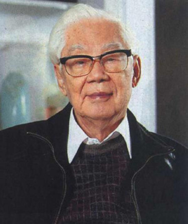 专访|李凯:柏杨是当代作家说史,司马光是古代史家教育帝王