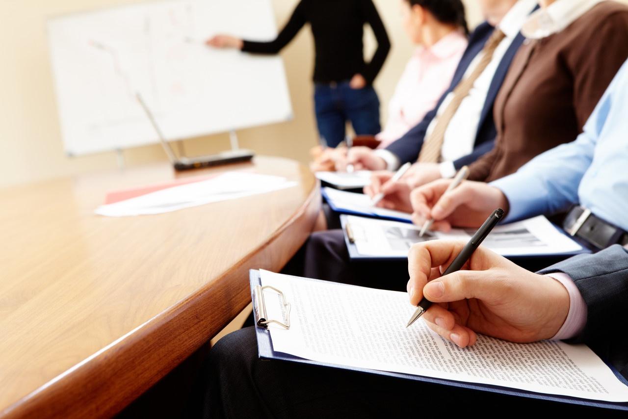 普法专栏 | 开一家校外培训机构,需要办哪些证?怎么办?先办哪个?