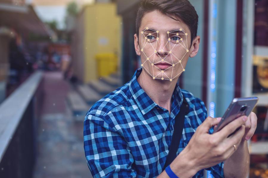 扎根多模态,是新基建中AI走向未来的必由之路丨亿欧问答