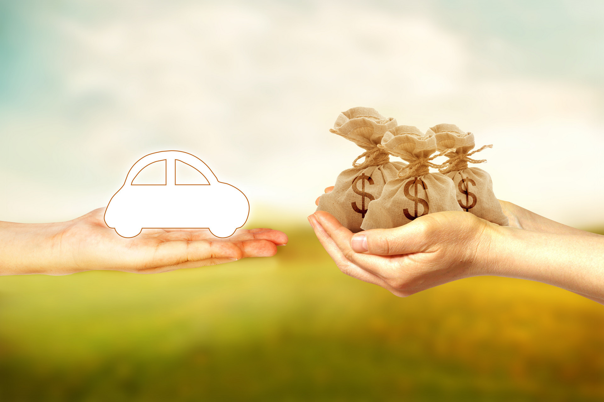 国常会出台促进汽车消费三大举措:二手车电商受益 新能源车市有望恢复高增长