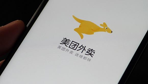 http://www.shangoudaohang.com/nongcun/306994.html