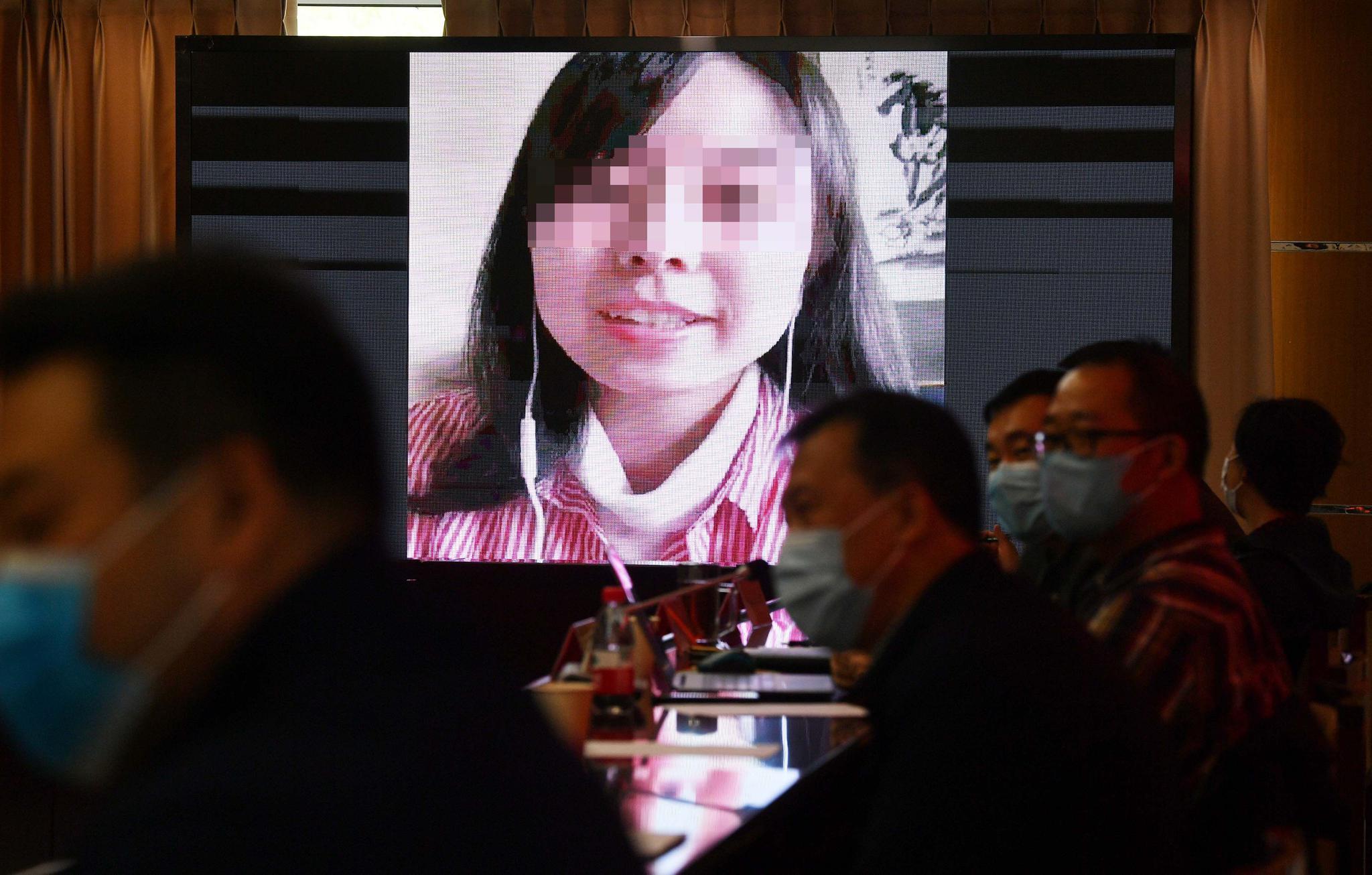 海淀累计接转离鄂返京人员2132人,超9成居家观察图片