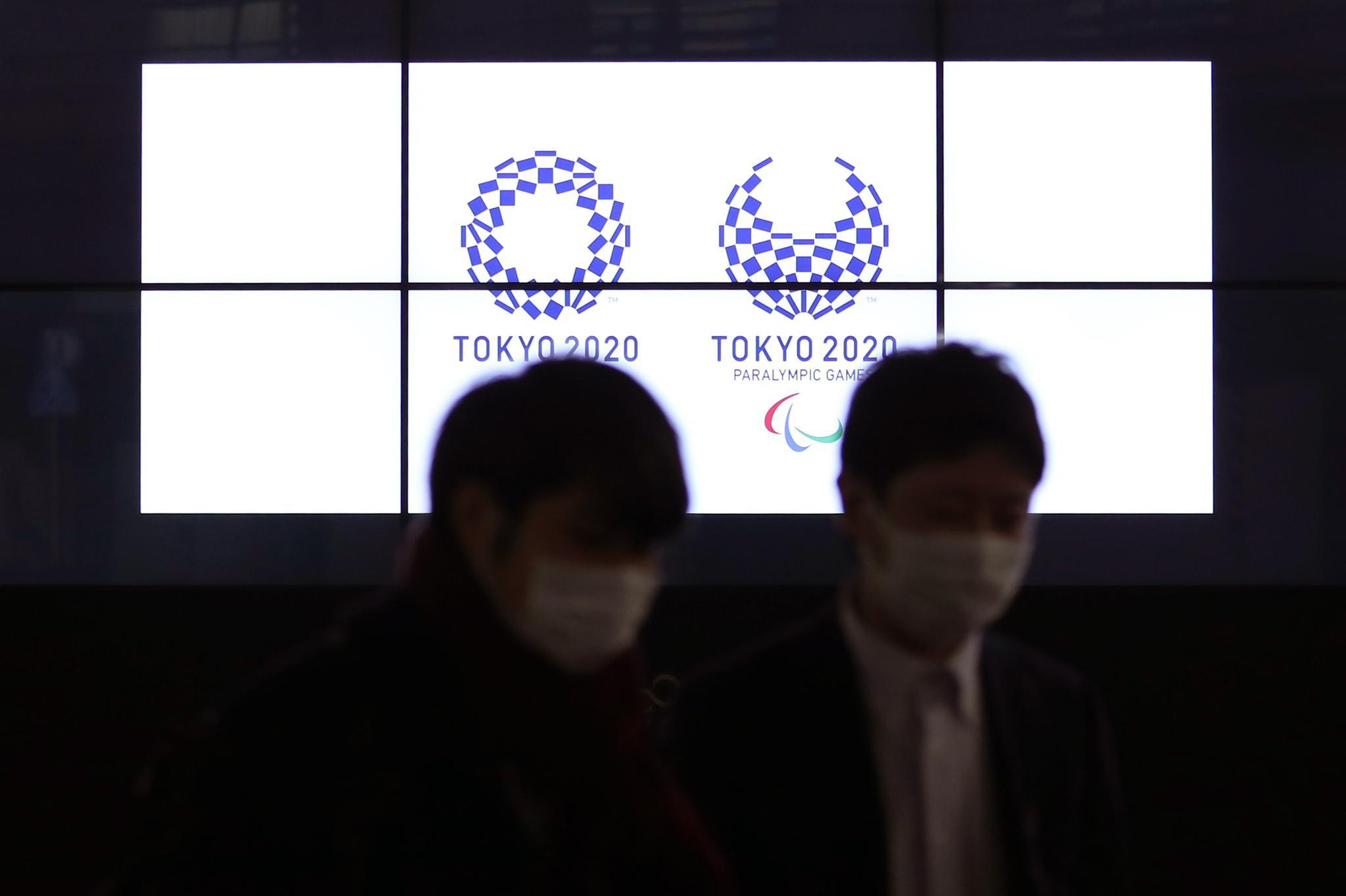 综合消息|东京奥运新档期或将影响北京冬奥 成都大运会再度推迟开幕日期