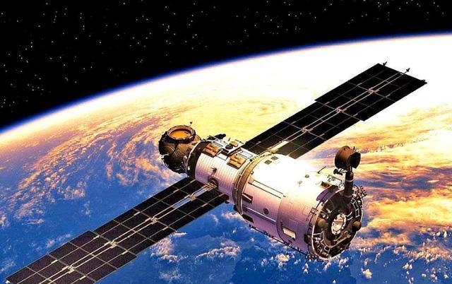 一旦美国宇航局将GPS关闭,有谁会不受到影响?恐怕只有这2个国家