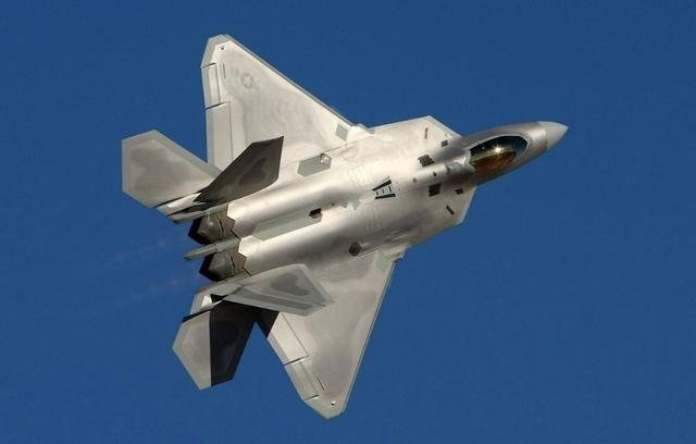 歼20航电系统超F22,隐身性能超苏57,世界一流战机实至名归