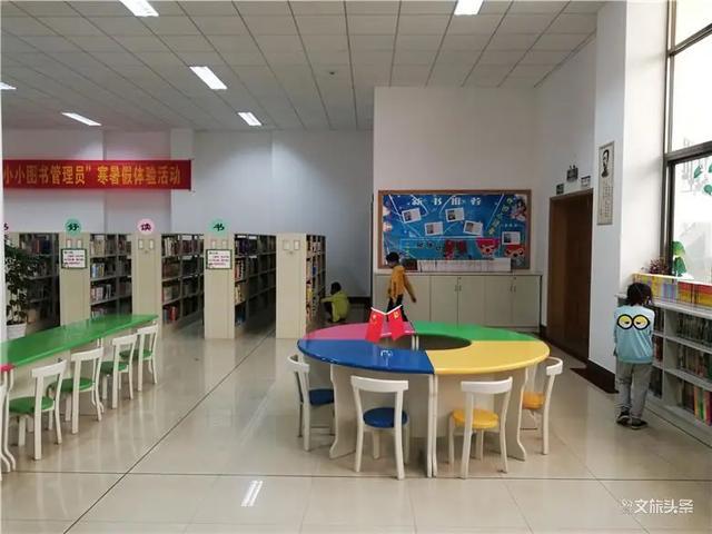 红河州图书馆恢复开馆 首日迎来读者833人