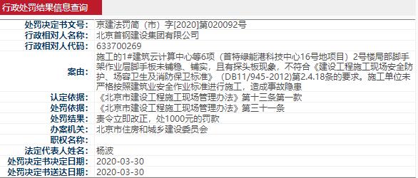 http://www.bjgjt.com/wenhuayichan/124264.html
