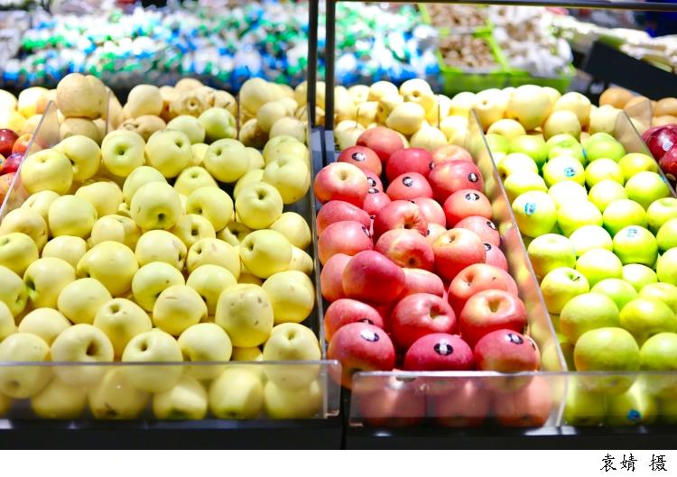 """高蛋白饮食或损心脏……这些""""网红减肥法""""要慎选!"""