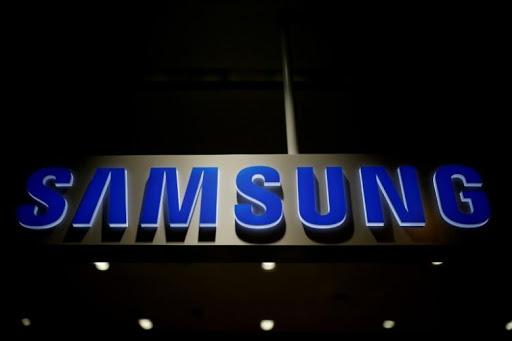 韩企退出,三星年底前全面停止在中韩生产LCD面板