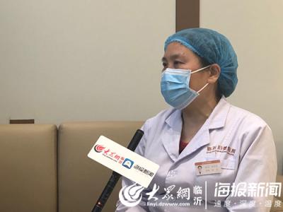 临沂妇婴医院|有关瘢痕子宫你了解多少?