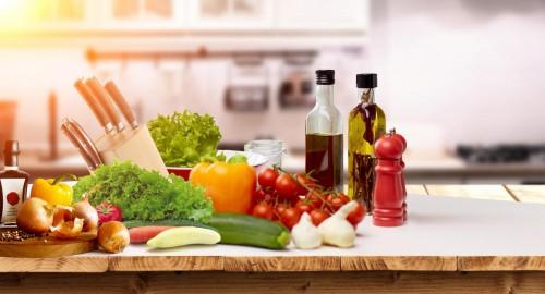 有哪些提高免疫力的食物?这几种食物+维生素C!