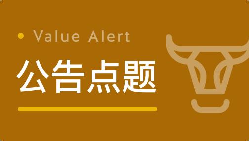 http://www.fanchuhou.com/yishu/2023327.html