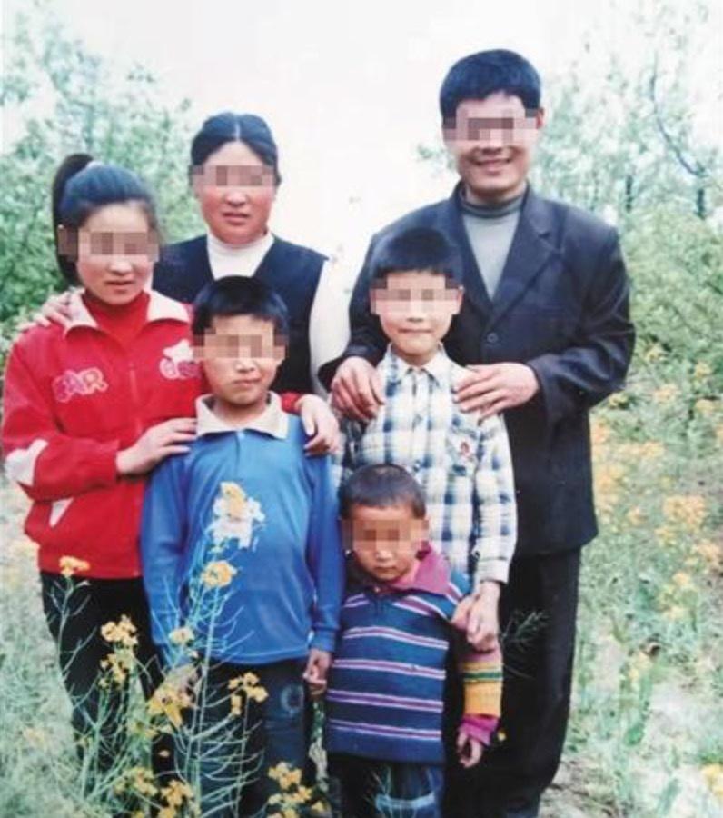 """河南吴春红""""投毒杀人""""案明日宣判,亲属已前往监狱图片"""