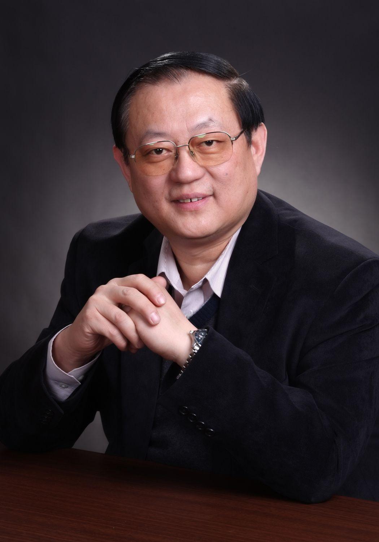 "CDC原主任李立明:培养能""一锤定音""的公共卫生人才图片"