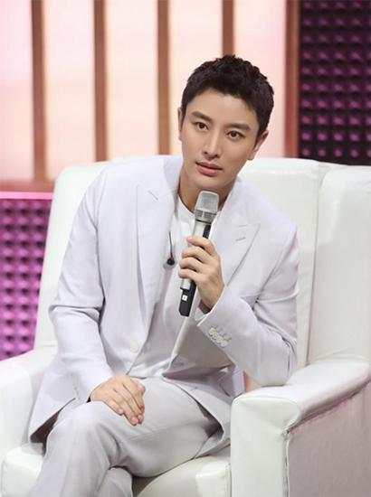 贾乃亮配音《庆余年》刘琳演绎《后来的我们》