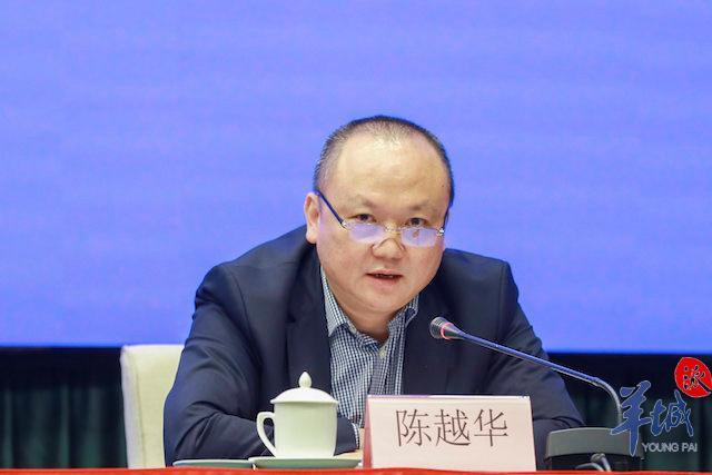 今年1-2月份,广东制造业利用外资实现正增长